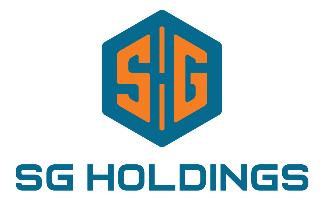 Logo SG Hosldings - Official-07