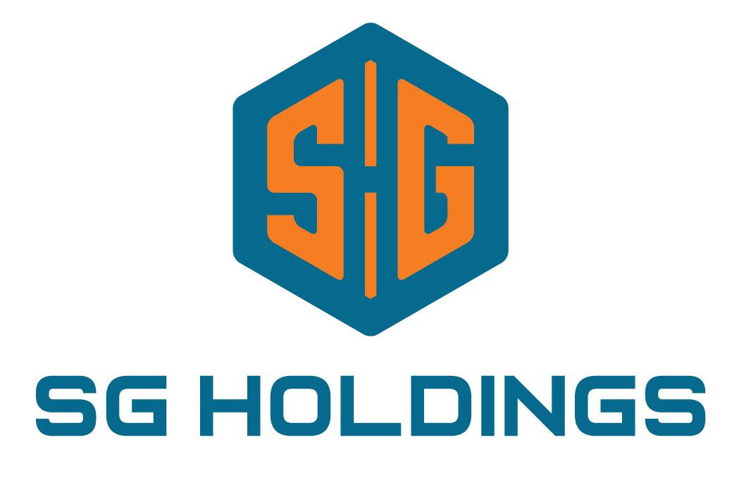 Logo SG Hosldings - Official-07