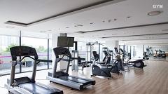 Phòng-Gym