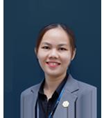 Nguyễn Thị Thanh Diệu
