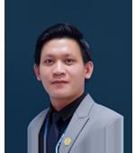 Phan Ngọc Khiêm