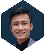 Nguyễn Đăng Trường Giang