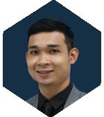 Nguyễn Minh Tiên