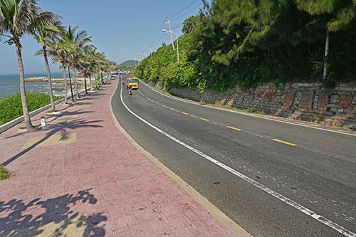 Hạ tầng giao thông tạo động lực cho du lịch Bình Thuận cất cánh