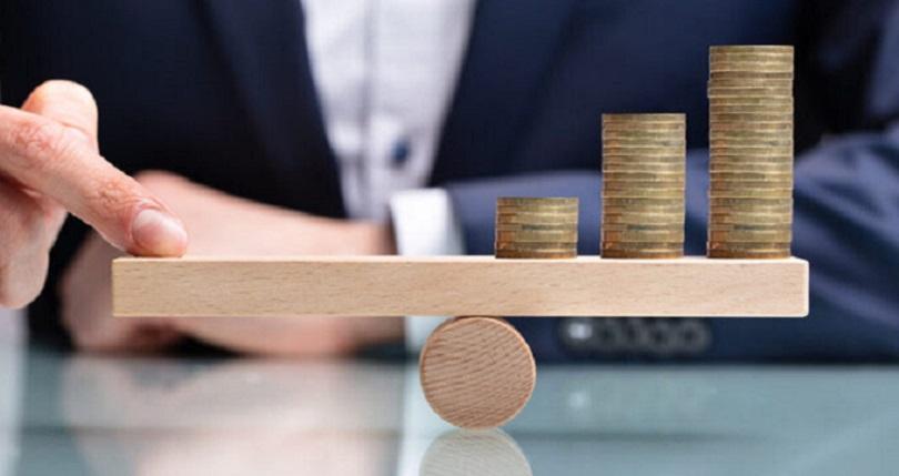 Cách sử dụng đòn bẩy tài chính trong đầu tư bất động sản