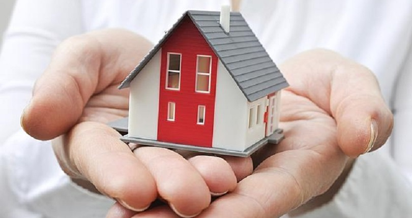 Ba yếu tố thúc đẩy thị trường nhà ở